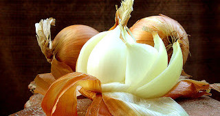Peeled Onions Supplier